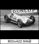 1938 Grand Prix races 1938-acf-24-caracciold8s3m