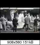 1938 Grand Prix races 1938-acf-26-vonbrauch2hs2u