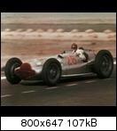 1938 Grand Prix races 1938-acf-26-vonbrauchids1b