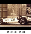 1938 Grand Prix races 1938-acf-26-vonbrauchp9szg