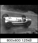 1938 Grand Prix races 1938-acf-26-vonbrauchvasol