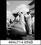 1938 Grand Prix races 1938-acf-28-lang-015ds8h