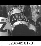 1938 Grand Prix races 1938-acf-28-lang-02nlsyo