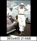 1938 Grand Prix races 1938-acf-28-lang-03q0sd2