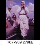 1938 Grand Prix races 1938-acf-28-lang-04zdsn5