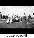 1938 Grand Prix races 1938-acf-28-lang-0518s6i