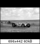 1938 Grand Prix races 1938-acf-28-lang-06llsnk