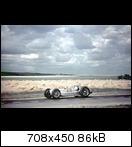 1938 Grand Prix races 1938-acf-28-lang-07cgsho