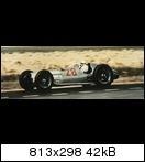 1938 Grand Prix races 1938-acf-28-lang-08j6sim