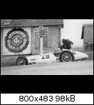 1938 Grand Prix races 1938-acf-28-lang-10kdsag
