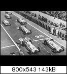1938 Grand Prix races 1938-acf-60-start-013vs67