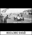 1938 Grand Prix races 1938-acf-70-ziel-01x4s30