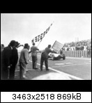 1938 Grand Prix races 1938-acf-70-ziel-02d4sro