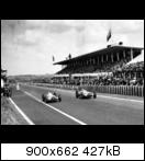 1938 Grand Prix races 1938-acf-76-racing-01vhsrt