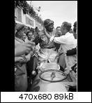 1938 Grand Prix races 1938-acf-80-podium-010ws7n