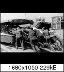 1938 Grand Prix races 1938-acf-90-team_merc51s6z