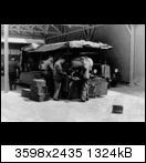 1938 Grand Prix races 1938-acf-90-team_mercoeskq