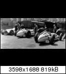 1938 Grand Prix races 1938-acf-90-team_mercy6sp7