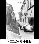 1938 Grand Prix races 1938-ciano-44-caracciquz4k