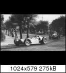 1938 Grand Prix races 1938-ciano-46-lang-017gyab