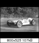 1938 Grand Prix races 1938-ciano-46-lang-020cl9x