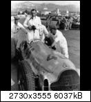 1938 Grand Prix races 1938-ciano-46-lang-03eizm5