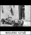 1938 Grand Prix races 1938-ciano-52-zehendeiwa9z