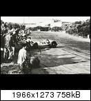 1938 Grand Prix races 1938-ciano-54-von_brabnbv3