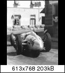 1938 Grand Prix races 1938-ciano-54-von_brabqyq4