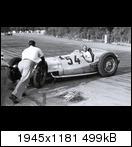 1938 Grand Prix races 1938-ciano-54-von_brarilvu