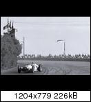 1938 Grand Prix races 1938-ciano-54-von_braujl8v