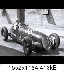 1938 Grand Prix races 1938-ciano-56-trossi-1hbvn