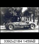 1938 Grand Prix races 1938-ciano-56-trossi-w5b4u