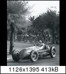 1938 Grand Prix races 1938-ciano-56-trossi-z0ba8