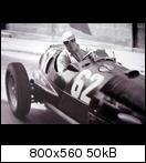 1938 Grand Prix races 1938-ciano-62-wimillec3ar2