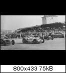 1938 Grand Prix races 1938-ciano-90-start-071a7i