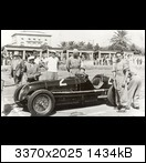 1938 Grand Prix races 1938-ciano_v-02-corteilyvc