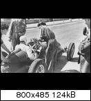 1938 Grand Prix races 1938-ciano_v-08-rugge5ul7y