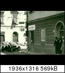 1938 Grand Prix races 1938-ciano_v-08-ruggeogxs2