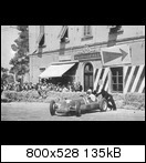 1938 Grand Prix races 1938-ciano_v-14-severf9yjh