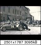 1938 Grand Prix races 1938-ciano_v-14-severmtbmw