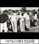 1938 Grand Prix races 1938-ciano_v-14-severvsaso