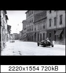 1938 Grand Prix races 1938-ciano_v-22-villo41bdm