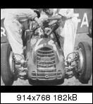 1938 Grand Prix races 1938-ciano_v-24-biondcky3u