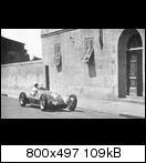 1938 Grand Prix races 1938-ciano_v-24-biondp4yu3