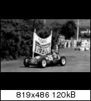 1938 Grand Prix races 1938-ciano_v-26-villok9bdo