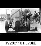 1938 Grand Prix races 1938-ciano_v-26-villoy2aax