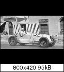 1938 Grand Prix races 1938-ciano_v-32-piets7ezqe