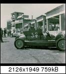 1938 Grand Prix races 1938-ciano_v-34-pelas50xex