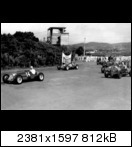 1938 Grand Prix races 1938-ciano_v-70-startyfbgv